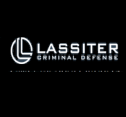 Attorney Law Offices of Mark T. Lassiter, Criminal attorney in Dallas -