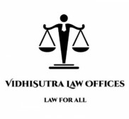 Law Firm Vidhisutra Law Offices Chandigarh - Chandigarh