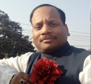 Advocate VISHWAS CHANDRA GUPTA, Lawyer in Bihar - Gaya (near Tekari)