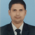 Alok kumar pandey, Law Firm in Gonda - Gonda