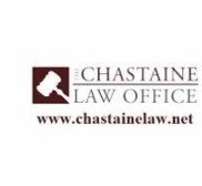 Advocate Michael Chastaine - 95670