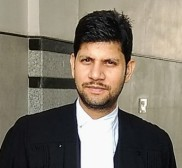 Advocate Anchal Shukla, Lawyer in Uttar Pradesh - Lucknow (near Shamli)