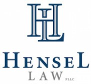 Attorney Hensel Law, PLLC, Lawyer in Montana - Billings (near Montana)