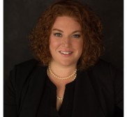 Attorney Sarah Carmody, Lawyer in Kansas - Overland Park (near Hope)