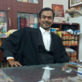 Advocate Jayabal k, Lawyer in Tamil Nadu - Tiruppur (near Panruti)