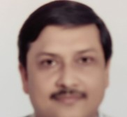 Dipak Ranjan, Law Firm in Delhi - sakkarpur