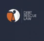 Attorney Debt Rescue Law, Banking attorney in United-States -