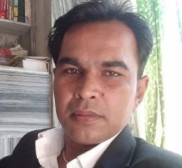 Advocate K K Rathore, Lawyer in Rajasthan - Pali (near Kota)