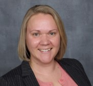 Attorney Genelle Johnson, Lawyer in Wisconsin - Appleton (near Ada)