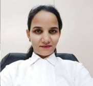 Advocate Sneha Dabla, Lawyer in Rajasthan - Jaipur (near Abu Road)