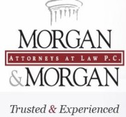 Attorney Lee Morgan, Compensation attorney in Athens - Athens