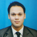 Advocate Sanchit Srivastava , Lawyer in Uttar Pradesh - Gorakhpur (near Bisalpur)