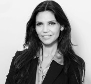 Attorney Eleni Noble Zarbalas, Property attorney in United-States - Florida