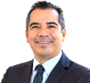 Attorney Arturo Martinez, Lawyer in Texas - Austin (near Acala)