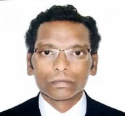 Advocate Siddharth Suresh Harulkar, Lawyer in Maharashtra - Mumbai (near Anjangaon)
