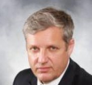 Attorney Paul Hunczak, Lawyer in New Jersey - Newton (near Oxford)