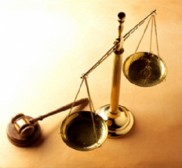 Attorney Burk Law Firm, P.C., Firms attorney in Austin -