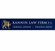 Attorney Kannin Law Firm PS, Lawyer in Washington - Burien (near Washington)
