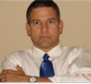 Attorney J. Allen Fiorletta, Criminal attorney in United States -
