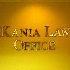 Attorney Charles Kania, Lawyer in Oklahoma - Tulsa (near Agra)