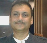 Advocate MUKUL KUMAR MANISH, Lawyer in Bihar - Patna (near Tekari)