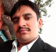 Advocate Amitkumar, Lawyer in Punjab - Chandigarh (near Hoshiarpur)