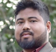 Advocate DEBASISH PHUKAN, Lawyer in Assam - Udalguri (near Rangia)