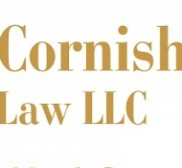 Attorney Trachelle Leigh Cornish, Lawyer in Louisiana - New Orleans (near St Joseph)