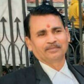 Advocate Advocate Subhash Chandra Rai, Lawyer in Uttar Pradesh - Prayagraj (near Anupshahr)