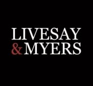 Attorney Livesay & Myers, P.C., Lawyer in Virginia - Manassas (near Ashburn)