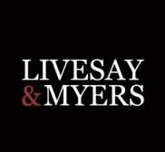 Attorney Livesay & Myers, P.C., Lawyer in Virginia - Leesburg (near Mobjack)