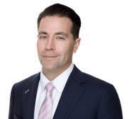 Attorney Joshua Swigart, Lawyer in San Diego - 866