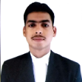 Advocate Amit Anand, Lawyer in Bihar - Patna (near Barh)