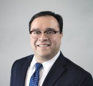 Attorney Jorge Lopez, Lawyer in Texas - Baytown (near Acala)