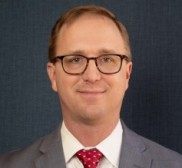 Attorney Jon Groth, Lawyer in Wisconsin - Milwaukee (near Ada)