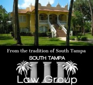 Attorney North Tampa Legal Group, PA., Maintenance of Parents attorney in United States -