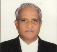Advocate Thanjan R, Lawyer in Tamil Nadu - Chennai (near Peravurani)