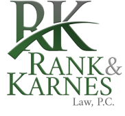 Attorney Kevin J Rank, Lawyer in Oregon - Salem (near Ontario)