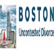 Attorney Barbara S. Liftman, Lawyer in Massachusetts - Auburndale (near Prudential Center)