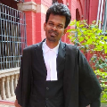 Advocate Magesh Kumar, Family Court lawyer in Chennai - Palavanthagal