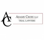 Attorney David Adams, Lawyer in Kansas - Olathe (near Hope)