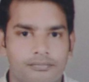 Advocate AMBUJ KUMAR, Lawyer in Bihar - Patna (near Banka)