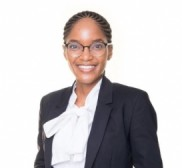Attorney Katleho, Lawyer in Gauteng - Johannesburg (near Nigel)