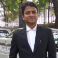 Advocate Manoj Jaiswar, Lawyer in Maharashtra - Mumbai (near Anjangaon)