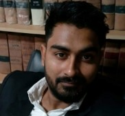 Advocate MOHAMMAD HAMZA BEG, High Court advocate in Lucknow - Lucknow