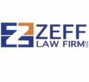 Attorney Gregg Zeff , Lawyer in Pennsylvania - Philadelphia (near Abbottstown)
