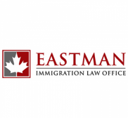 Attorney Eastman Law Office, International Trade attorney in Oakville - oakville, Ontario, Canada