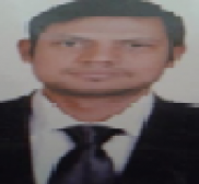 Advocate DEVENDER JINDAL, Divorce advocate in Delhi - New Delhi