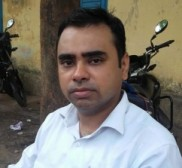 Advocate Anirudha singh, Lawyer in Jharkhand - Dhanbad (near Jamshedpur)