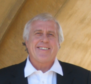 Attorney Gerhard Pyper, Lawyer in Western Cape - Oudtshoorn (near Bellville)